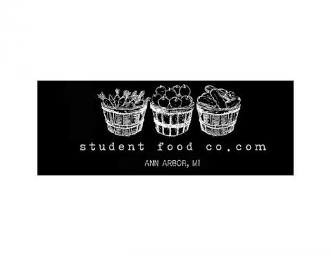 Student Food Co