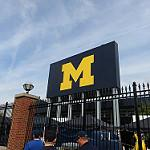 Photo of the Big House