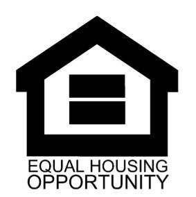 fair housing act logo