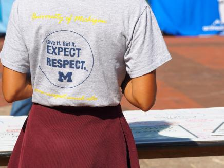 Expect Respect